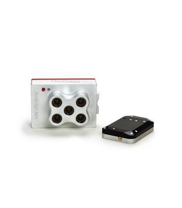 Micasense RedEdge-MX Kit (Standalone)