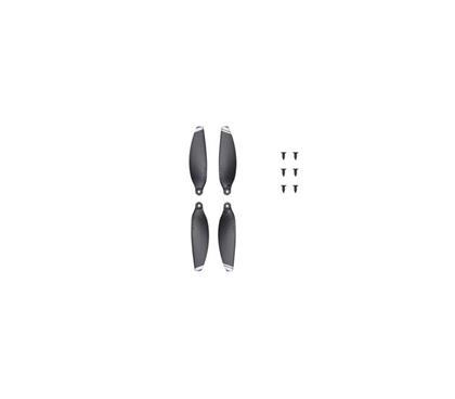 DJI Mavic Mini Propellers (Pair)
