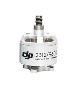 DJI Phantom 3 Motor 2312 CW
