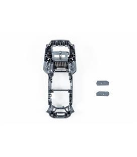 DJI Mavic Middle Shell
