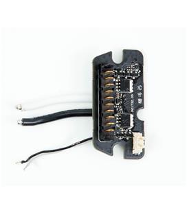 DJI Mavic Power Board