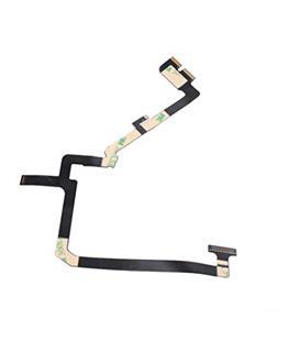 DJI Phantom 4 Pro Gimbal Flat Cable