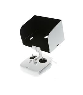 DJI Remote Controller Monitor Hood (For Tablets)