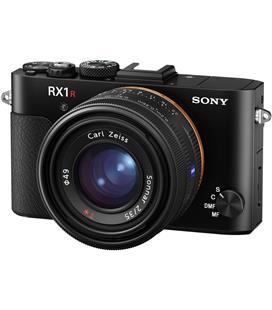 Sony Câmera Digital Cyber-shot RX1R II