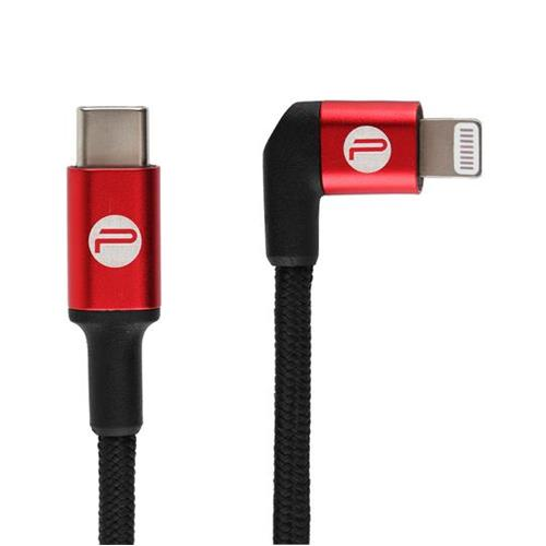 PGYTECH Type-C to Lightning Cable 65cm