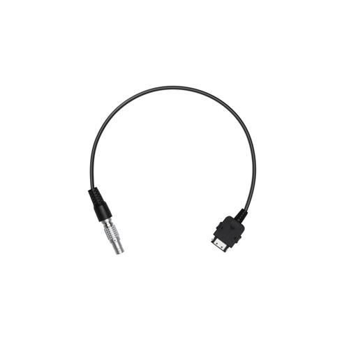 DJI Osmo Pro/RAW Handwheel 2 Communication Cable