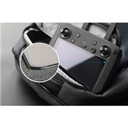 PGYTECH DJI Smart Controller Screen Protector
