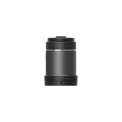 DJI Zenmuse DL-S 16mm F2.8 ND ASPH Lens