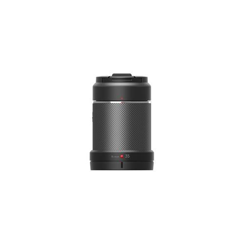 DJI Zenmuse DL 35mm F2.8 LS ASPH Lens