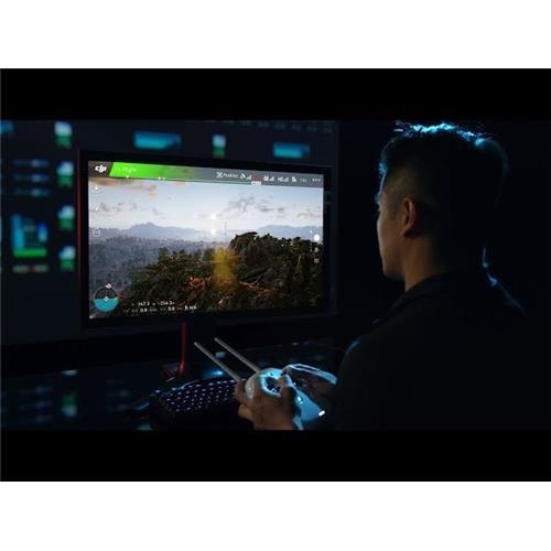 DJI Flight Simulator Enterprise Version (Preço sob consulta)