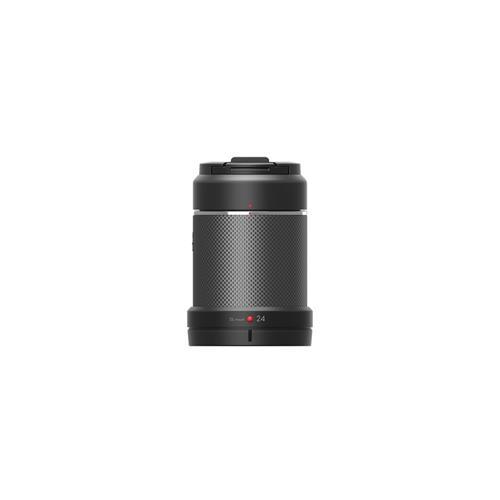 DJI Zenmuse DL 24mm F2.8 LS ASPH Lens