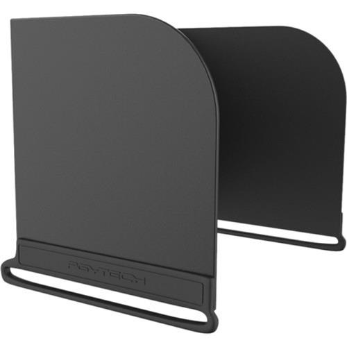 PGYTECH Monitor Hood for 10.5 inch PAD (L220)