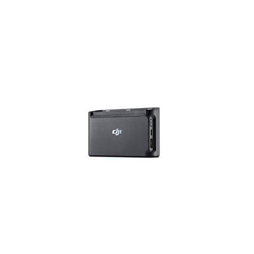 DJI Mavic Mini Hub de Cargamento Baterias