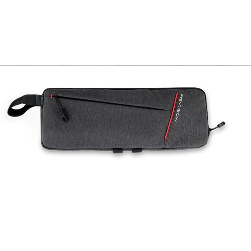 PGYTECH DJI Osmo Mobile Gimbal Bag