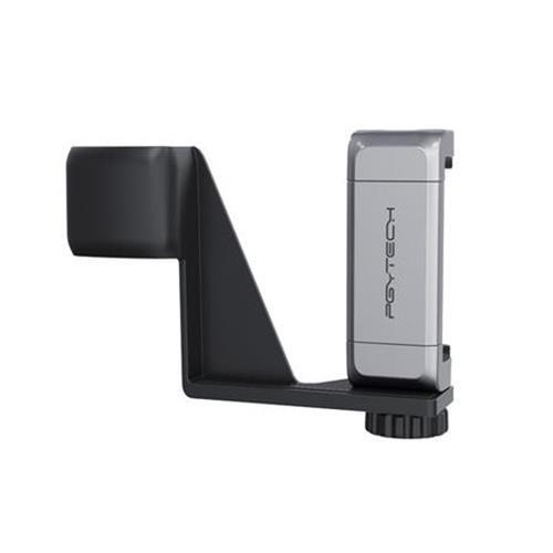 PGYTECH Osmo Pocket Phone Holder and Expansion Set