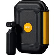 HPRC Mala de Transporte para DJI Osmo Pocket