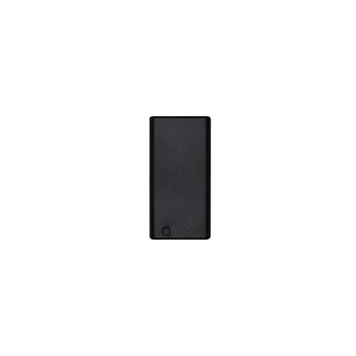 DJI CrystalSky/Cendence Bateria Inteligente