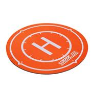 Flying Tec Landing Pad DJI (25cm)