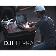 DJI Terra Pro Overseas 1 year(1device)