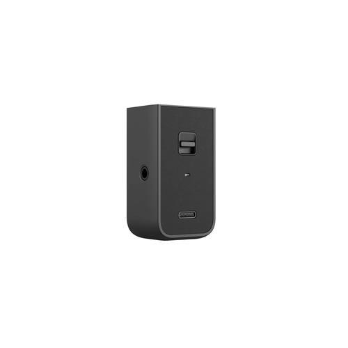 DJI Pocket 2 Do-It-Handle