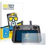 BROTECT Protector de Ecrã para Smart Controller (2un)