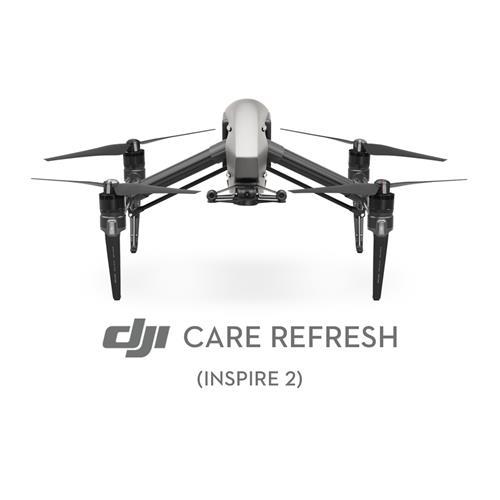 DJI Care Refresh (Inspire 2)