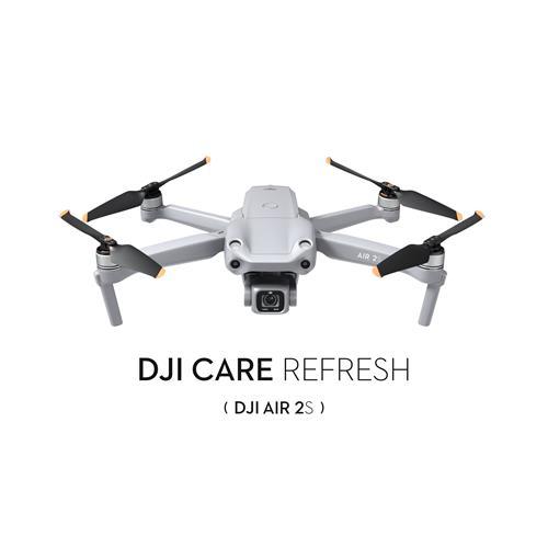 DJI Care Refresh (Air 2S)
