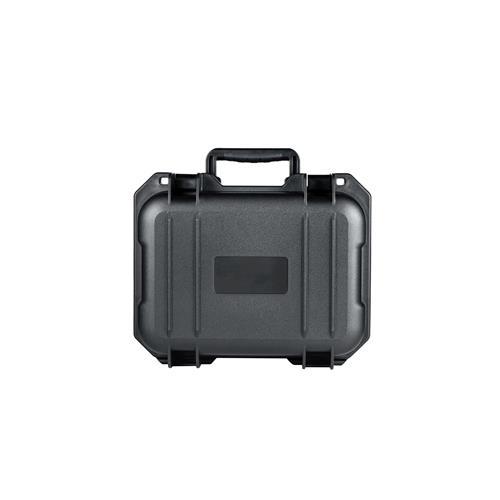 DJI X-Port Carrying Case