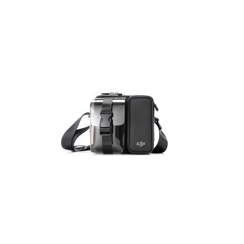 DJI Mini Bag+ (Black)