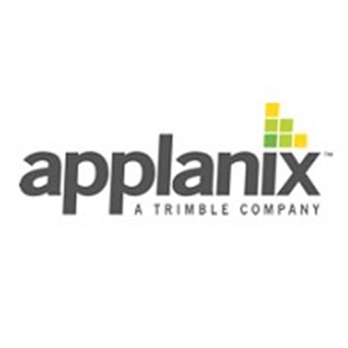 Quantum-Systems Applanix POSPac UAV (Subscrição Anual)