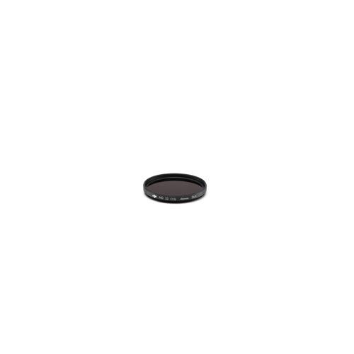 DJI Zenmuse X7 DLX Series DL/DL-S Lens ND32 Filter