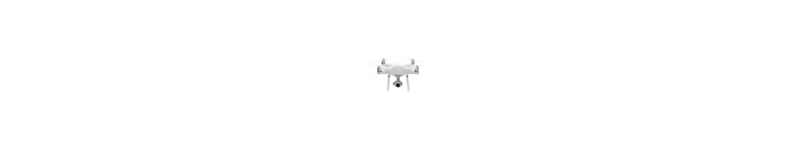 DJI Phantom Series