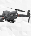 DJI Mavic 2 Enterprise Series