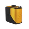 YellowScan