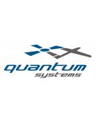 Quantum-Systems