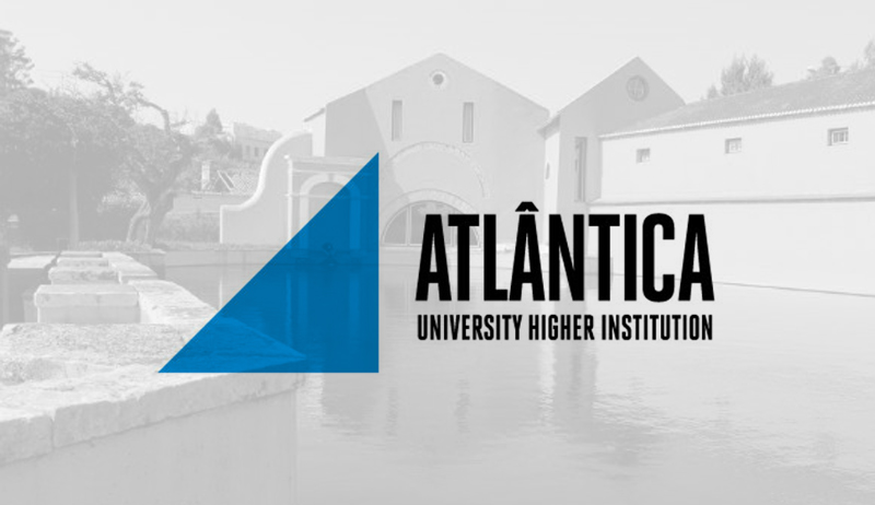 Atlântica - University Higher Institution