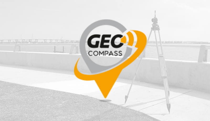 Geocompass Lda